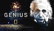 """""""Genius!"""" Beyinlerimizi bir bir yakıyor ."""
