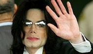 Michael Jackson'ın En İyi 10 Şarkısı