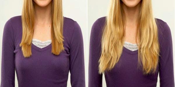 Saçlarımızın Daha Sağlıklı Uzaması İçin Soframızda Mutlaka Bulundurmamız Gereken 13 Besin