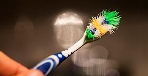En Son Ne Zaman Dişlerini Fırçaladığını Tahmin Ediyoruz!