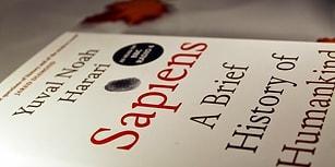 Okumayanın Bin Pişman Olacağı Sapiens Kitabından Öğrendikçe Ufkunuzu Açacak 17 Korkunç Gerçek