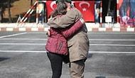 Hem Zorlu Hem de Onurlu Bir Görev! 17 Madde ile Asker Eşi ya da Sevgilisi Olmak