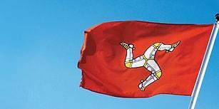 Adı Pek Duyulmamış ve Nerede Dahi Olduğu Bilinmeyen Bir Ada Ülkesi: Isle of Man