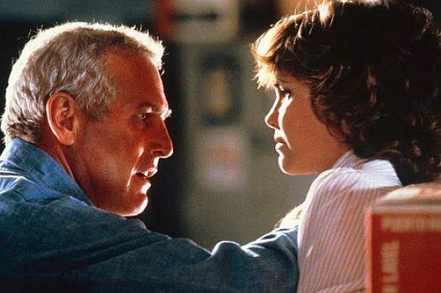 20. Yanlış Karar (1981) | IMDb   6.9