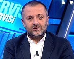 Fabri'den tarihi hata - Mehmet Demirkol