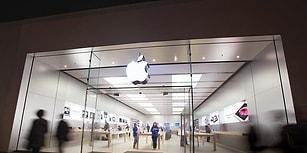 Türkiye'nin Birinci Sırada Yer Aldığı 'iPhone 7 Dünya Geneli Fiyat Listesi' Açıklandı!