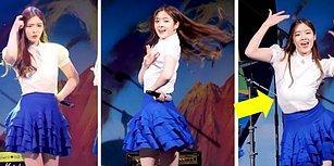 Hiç Bitmesini İstemeyeceğiniz Muhteşem Bir K-Pop Performansı