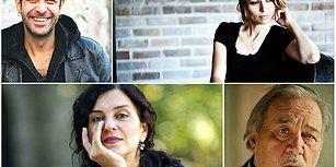 Forbes, En Çok Kazanan Türk Yazarları Açıkladı: Nejat İşler'in de Olduğu Listede Elif Şafak İlk Sırada