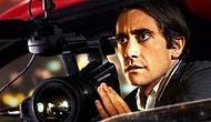 Perdeler Arkasında Neler Yaşandığını Bütün Çıplaklığıyla Gösteren 22 Gazetecilik Filmi