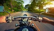 Size Her Zaman En İyi Sürüş Deneyimini Yaşatacak Bir Motorun 12 Özelliği