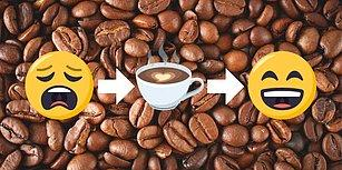 Özellikle ''Kahvesiz Yaşayamam!'' Diyenlerin Mutlaka Bilmesi Gereken Kafeinle İlgili 13 Bilgi