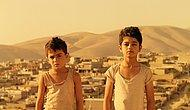 Efektler İçinde Kaybolmamış İçinizi Isıtacak 10 Harika Orta Doğu Filmi