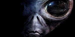 Ünlü Fizikçi Stephen Hawking'den Uzaylılarla İlgili Aşağı İndikçe Ürpereceğiniz Yeni İddia!