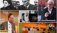 'Atatürk'ün Hatırasına Hakaret'ten Yakalama Kararı Çıkmıştı: Süleyman Yeşilyurt Tutuklandı