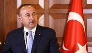 Hollanda'nın, Dışişleri Bakanı Çavuşoğlu'na Uçuş İzni Vermemesi Tartışmaların Odağında