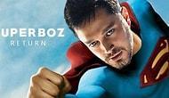 İntihar Eden Vatandaşı Facetime'dan Kurtaran Murat Boz'a 15 Alternatif Kahramanlık Destanı
