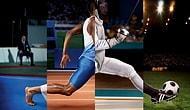 10 Dünya Sporunun Daha Önce Duymadığınıza Emin Olduğumuz Ortaya Çıkış Hikayeleri