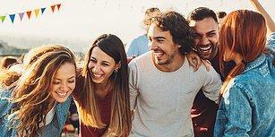 Her Gencin En Az Bir Kez Yaşadığı Hayatını Etkileme Garantili 10 Değişim