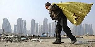 Dünyanın Yüzde Biri, Geri Kalanından Daha Zengin: İşte Dünyanın Milyarder ve 'Adalet' Karnesi