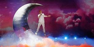 2017 Eurovision Şarkı Yarışmasını İzleme Rehberi