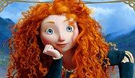 Pixar'ın Formülüne Göre Animasyonları Bu Kadar Çok Sevmemizin Ardında Yatan 22 Neden
