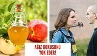 Sirke Giren Eve Doktor Girmez! Elma Sirkesi İçmenin 21 İnanılmaz Faydası