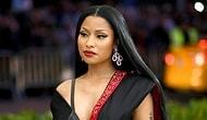 Başarılı Hayranlarının Okul Ücretlerini Bir Bir Ödeyen Cömert Rap Kraliçesi Nicki Minaj!