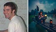 Instagram'da Eski Bir Tanıdık: Myspace Tom Dünyayı Geziyor