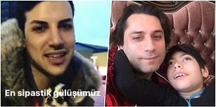 En Sert Tepki Çılgın Sedat'tan Geldi! Kerimcan Durmaz'ın Çektiği Video Herkesi Çok Sinirlendirdi