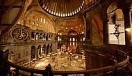 Bu Gece Kimseye Söz Vermeyin: 'Avrupa Müzeler Gecesi' Kapsamında Ücretsiz Gezebileceğiniz 30 Müze