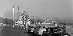 1960'ın Türkiye'sinden Bakınca, Bakalım 10 Yılda Neler Değişti? 1950'lerde ABD'de Yayınlanan 41 Dakikalık Türkiye Tanıtım Filmi