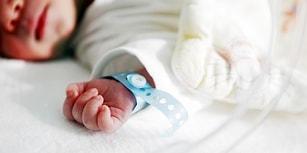 Anne ve Babasının 'Sağlıklı Beslenme' Takıntısı 7 Aylık Bir Bebeğin Ölümüne Neden Oldu...