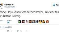 İstanbul'un İlçelerinin Girişlerine Yazılması Gereken 17 Yazı