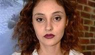 Antalya'da Genç Kadının Boğazında Sigara Söndüren Saldırgan Tutuklandı