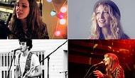 Hemen Kulaklıklarınızı Takıp Dinlemeniz Gereken 15 Az Bilinen Türk Şarkıcı