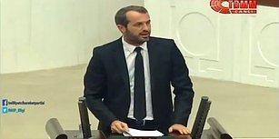 Saffet Sancaklı: 'TFF Başkanı Yıldırım Demirören ve Ekibi Türk Futbolundan Defolup Gitsinler'