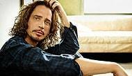 Ani Kaybettiğimiz Rock'ın Efsanevi Sesi Chris Cornell Hakkında Bilinmesi Gereken 16 Şey