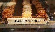 Glutensiz Bir Yaşam İmkansız Değil! Çölyak Hastalığı ve Tedavisine Dair Tüm Merak Edilenler