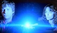 Aklını Seven İzler! The Playlist'e Göre Tüm Zamanların En İyi 100 Bilim-Kurgu Filmi