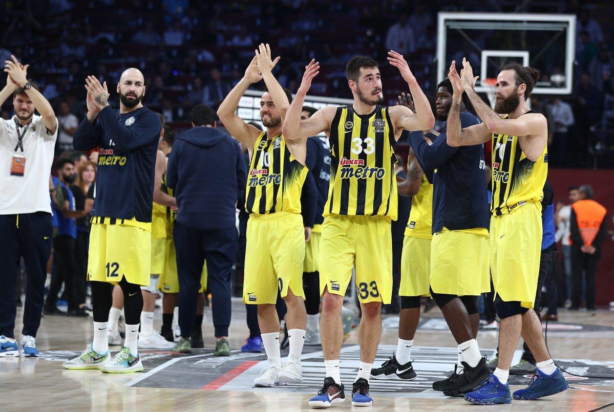 Fenerbahçenin Şampiyonluk Maçını Açık Havaya Kurulan Dev Ekranlardan İzleyebileceğiniz 30 Yer 67