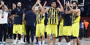 Fenerbahçe'nin Şampiyonluk Maçını Açık Havaya Kurulan Dev Ekranlardan İzleyebileceğiniz 30 Yer