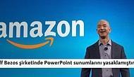 Dünyanın En Zengin İkinci Adamı Amazon CEO'su Jeff Bezos'nun Hayatından 32 İlginç Gerçek