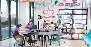 Öğrencileri Okula, Mesleklere ve Hayata Hazırlayan Sınava Hazırlık Merkezi