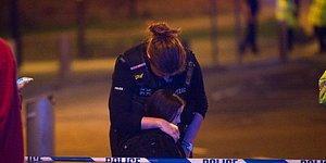 Manchester Arena'da Terör Saldırısı: Can Kaybı 22'ye Yükseldi