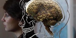 Yaptığınız Takdirde Beyin Kapasitenizi Hiç Olmadığı Kadar Artıracak Bilim Onaylı Bir Egzersiz Var!