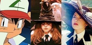 Unutulmaz Karakterlerle Bütünleşip Onlara Ayrı Bir Anlam Katan 21 İkonik Şapka