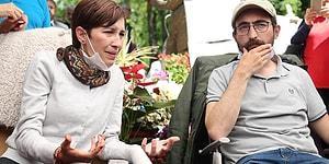 Nuriye Gülmen ve Semih Özakça İçin Mahkemeden Karar: Tutuklandılar...