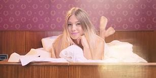 Daha 1 Ay Olmadan 2.2 Milyon Dislike Alan Müzik Videosuna Sahip Alman Youtuber
