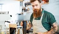 Açacağın Hipster Kahve Dükkânını Oluştur ve 5 Yıl İçinde Nerede Olacağını Söyleyelim!