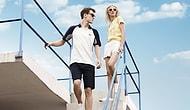 Elinizi Çabuk Tutun, Spor ve Klasik Giyimin En Tarz Ürünleri Başkasının Sepetine Düşmesin